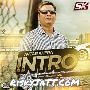 aina main tenu pyar karan mp3 free download