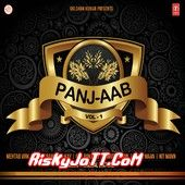 The Lost Life A Kay Mp3 Song Download Mr Jatt Im