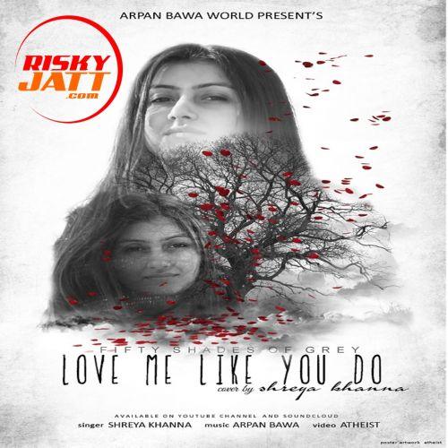 Me mp3 you 320kbps download do remix like love Octodad: Dadliest