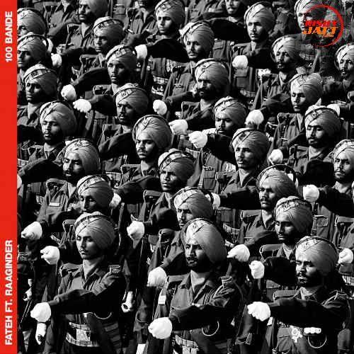 100 Bande Fateh Doe, Raaginder mp3 song download, 100 Bande Fateh Doe, Raaginder full album mp3 song