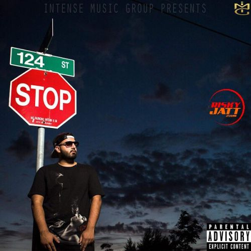 124 By Manjit Sohi, Jups and others... full mp3 album
