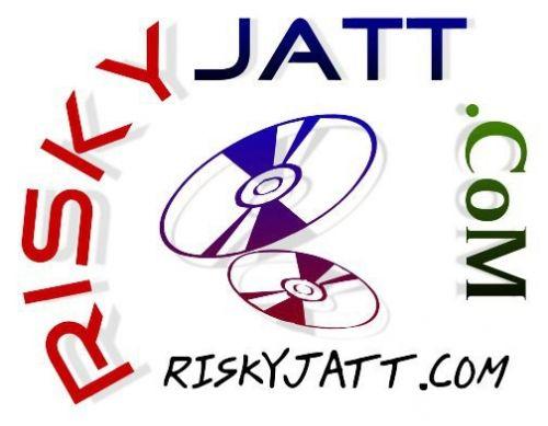 Aina Kade Vi Ni Roya Dharampreet Mp3 Song Download Mr Jatt Im