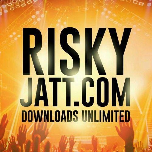 Kitaban By Rai Jujhar full mp3 album