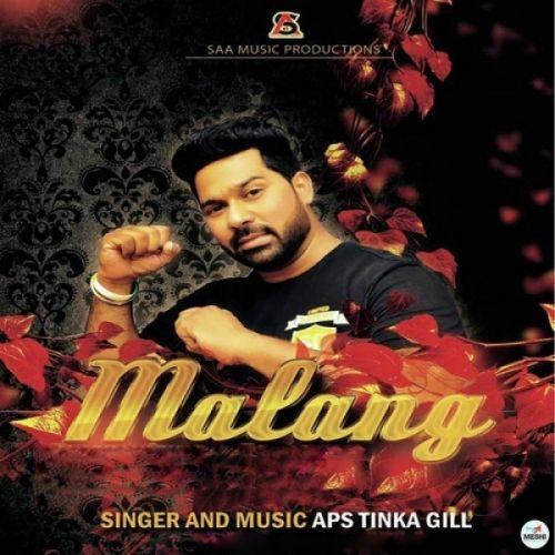 Malang Aps Tinka Gill Mp3 Song Download Mr Jatt Im