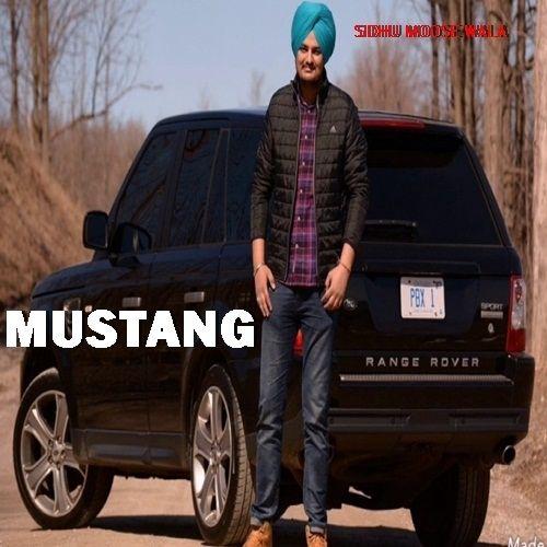 Mustang Sidhu Moose Wala, Banka mp3 song download, Moosa Alla Jatt Sidhu Moose Wala, Banka full album mp3 song