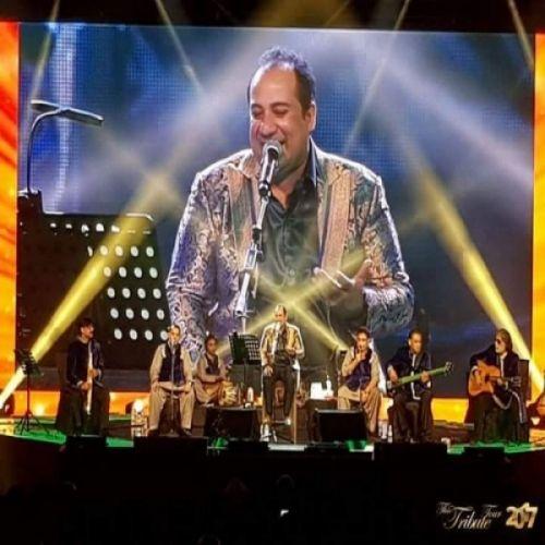 Judaiya Rahat Fateh Ali Khan, Naseebo Lal mp3 song download, Judaiya Rahat Fateh Ali Khan, Naseebo Lal full album mp3 song