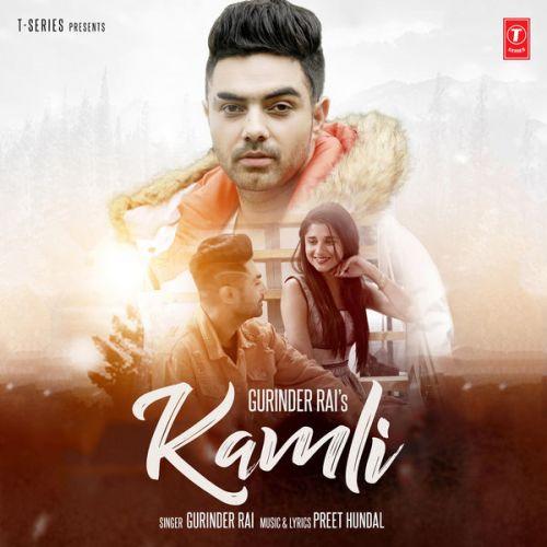 Kamli Gurinder Rai Mp3 Song Download Mr Jatt Im