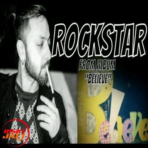 Rockstar A Bazz Mp3 Song Download Mr Jatt Im