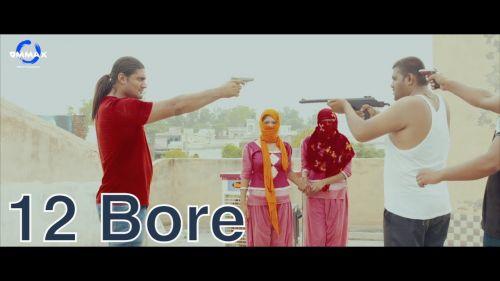 12 Bore PK Pilania, Sahil Sangwan, OM Bhaskar, Pooja Punjaban mp3 song download, 12 Bore PK Pilania, Sahil Sangwan, OM Bhaskar, Pooja Punjaban full album mp3 song