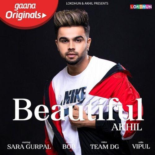 Beautiful Akhil Mp3 Song Download Mr Jatt Im