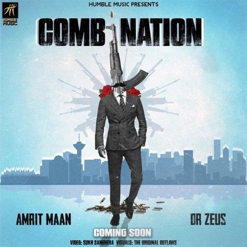 Combination Amrit Maan mp3 song download, Combination Amrit Maan full album mp3 song
