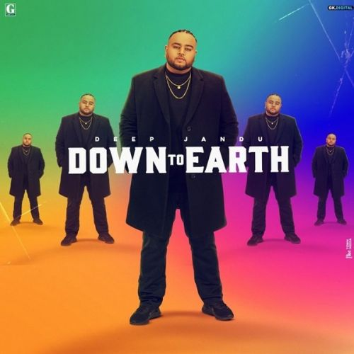 Down To Earth By Deep Jandu, Divine and others... full mp3 album