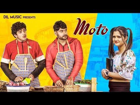 Moto Diler Kharkiya, Ajay Hooda mp3 song download, Moto Diler Kharkiya, Ajay Hooda full album mp3 song