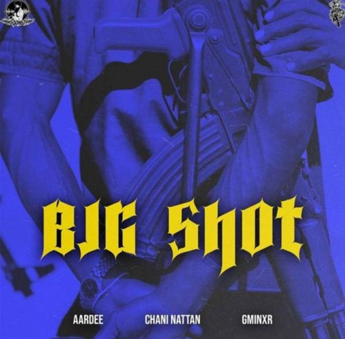 Big Shot Aardee mp3 song download, Big Shot Aardee full album mp3 song
