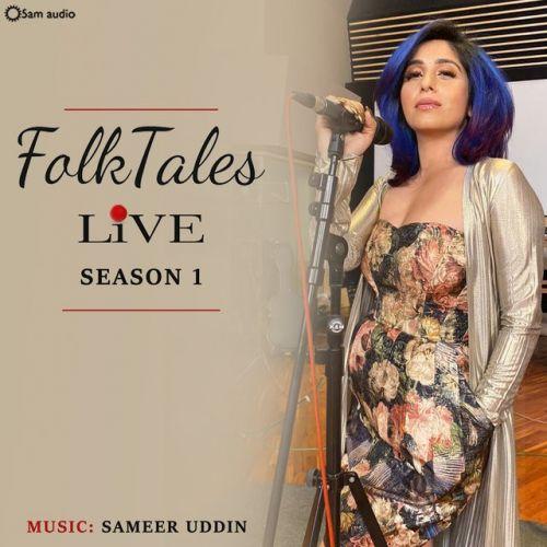 Neha Bhasin Live Season By Neha Bhasin full mp3 album