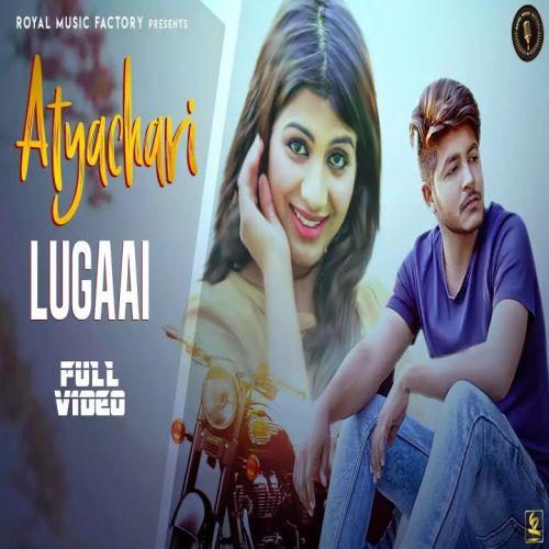 Atyachari Lugaai Pratap Tanwar mp3 song download, Atyachari Lugaai Pratap Tanwar full album mp3 song