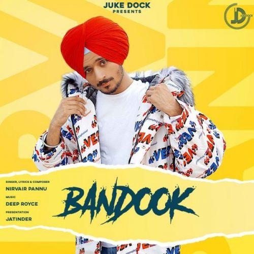 Bandook Nirvair Pannu mp3 song download, Bandook Nirvair Pannu full album mp3 song