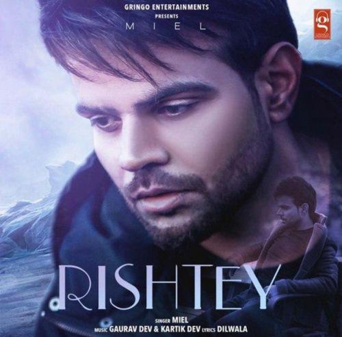 Rishtey Miel mp3 song download, Rishtey Miel full album mp3 song