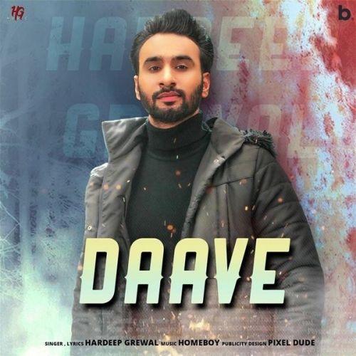 Daave Hardeep Grewal mp3 song download, Daave Hardeep Grewal full album mp3 song
