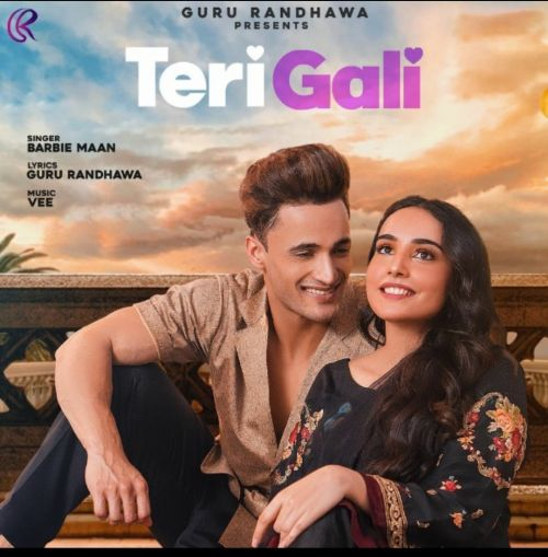Teri Gali Barbie Maan mp3 song download, Teri Gali Barbie Maan full album mp3 song