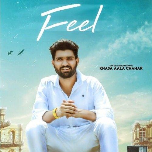 Fee Khasa Aala Chahar mp3 song download, Feel Khasa Aala Chahar full album mp3 song