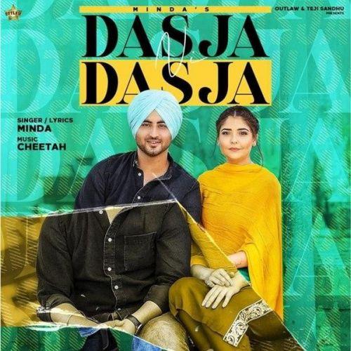 Das Ja Ni Das Ja Minda mp3 song download, Das Ja Ni Das Ja Minda full album mp3 song