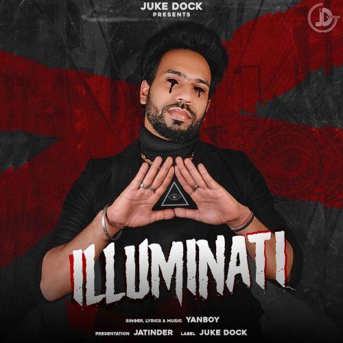 Illuminati By Yanboy full mp3 album