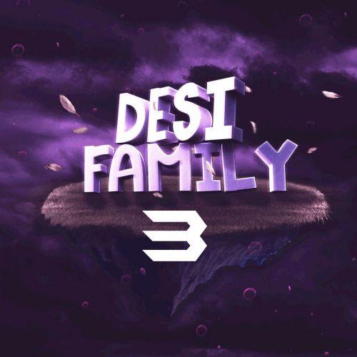 Desi Family 3 By AP Dhillon full mp3 album