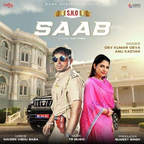 S H O Saab Anu Kadyan, Dev Kumar Deva mp3 song download, S H O Saab Anu Kadyan, Dev Kumar Deva full album mp3 song