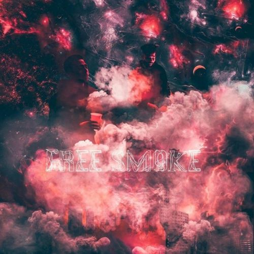 Free Smoke AP Dhillon, Gurinder Gill mp3 song download, Free Smoke AP Dhillon, Gurinder Gill full album mp3 song
