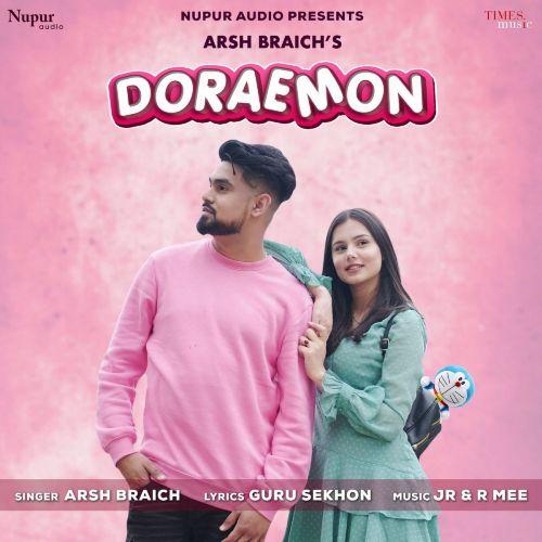 Doraemon Arsh Braich mp3 song download, Doraemon Arsh Braich full album mp3 song