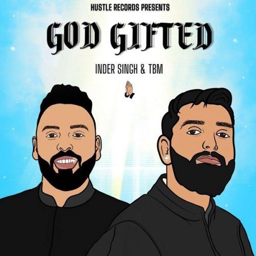 Famous Munda Inder Singh, Push mp3 song download, God Gifted Inder Singh, Push full album mp3 song