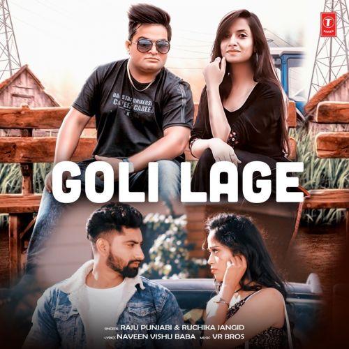 Goli Lage Raju Punjabi, Ruchika Jangid mp3 song download, Goli Lage Raju Punjabi, Ruchika Jangid full album mp3 song