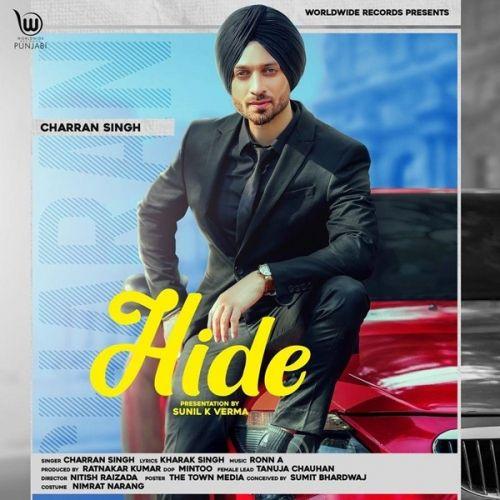 Hide Charran Singh mp3 song download, Hide Charran Singh full album mp3 song