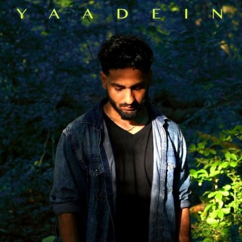 Yaadein Pavvan mp3 song download, Yaadein Pavvan full album mp3 song