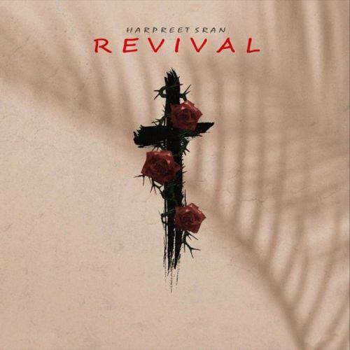 Revival Harpreet Sran mp3 song download, Revival Harpreet Sran full album mp3 song