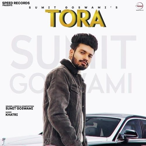 Tora Sumit Goswami mp3 song download, Tora Sumit Goswami full album mp3 song