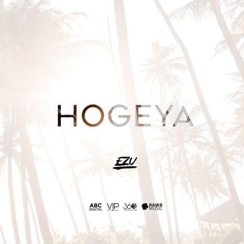 Hogeya Ezu, Prince The Artist Singh mp3 song download, Hogeya Ezu, Prince The Artist Singh full album mp3 song