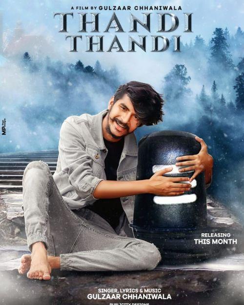 Thandi Thandi Gulzaar Chhaniwala mp3 song download, Thandi Thandi Gulzaar Chhaniwala full album mp3 song