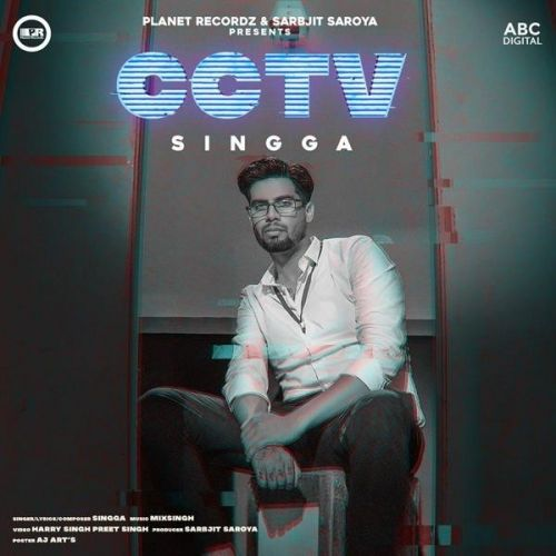 CCTV Singga mp3 song download, CCTV Singga full album mp3 song