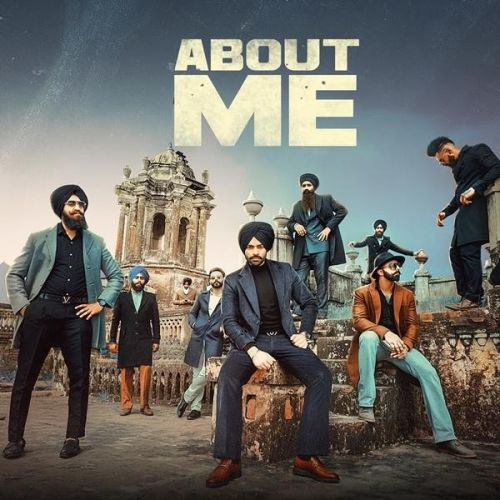 About Me Jordan Sandhu mp3 song download, About Me Jordan Sandhu full album mp3 song