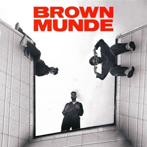 Brown Munde AP Dhillon, Gurinder Gill mp3 song download, Brown Munde AP Dhillon, Gurinder Gill full album mp3 song