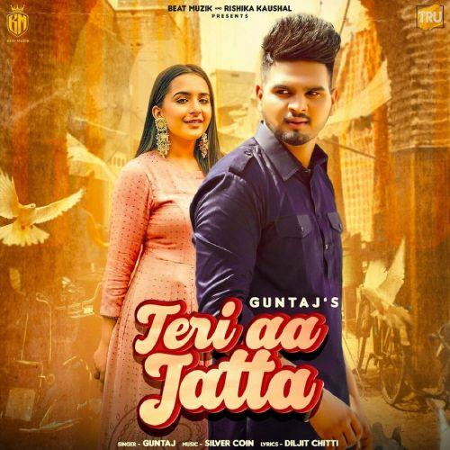 Teri Aa Jatta Guntaj mp3 song download, Teri Aa Jatta Guntaj full album mp3 song
