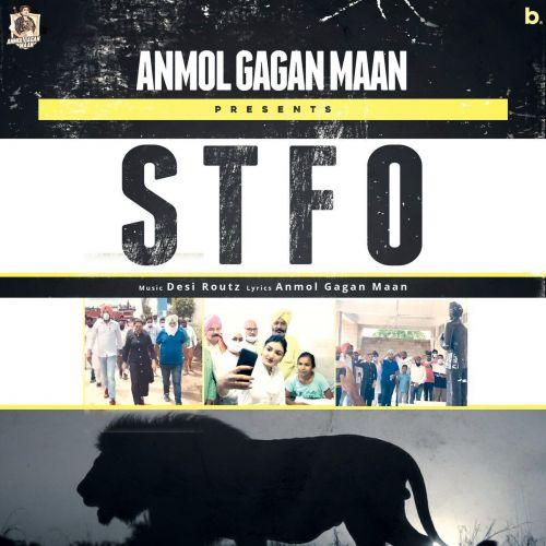 STFO Anmol Gagan Maan mp3 song download, STFO Anmol Gagan Maan full album mp3 song