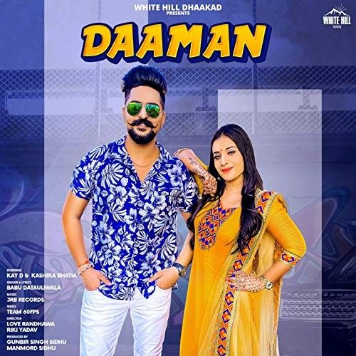 Daaman Babu Datauliwala mp3 song download, Daaman Babu Datauliwala full album mp3 song