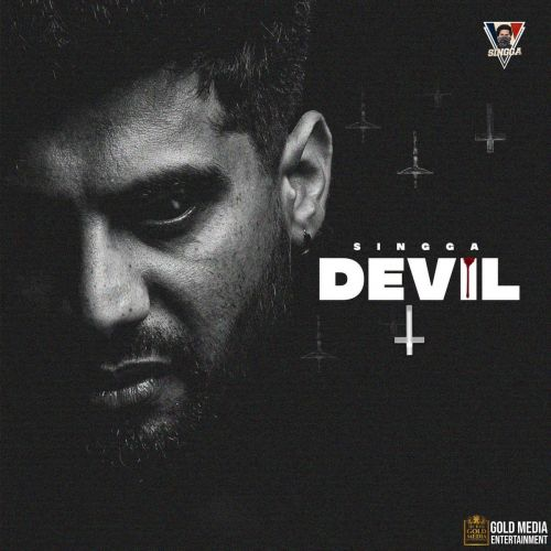 Devil Singga mp3 song download, Devil Singga full album mp3 song