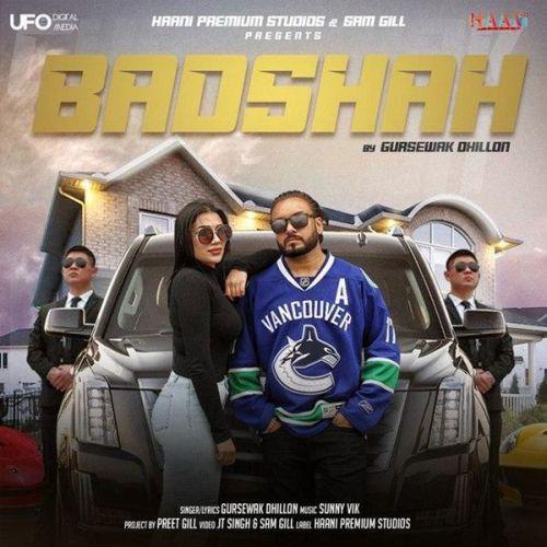 Badshah Gursewak Dhillon mp3 song download, Badshah Gursewak Dhillon full album mp3 song