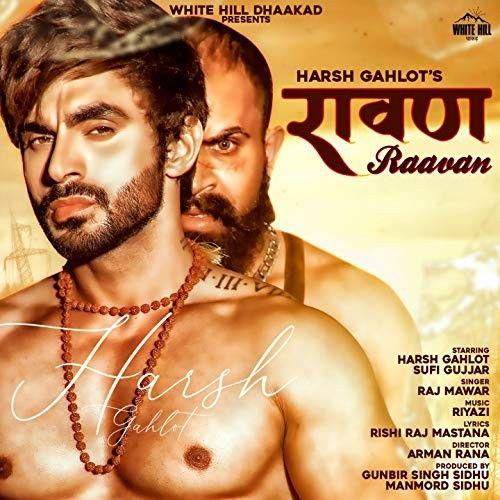 Raavan Raj Mawar mp3 song download, Raavan Raj Mawar full album mp3 song