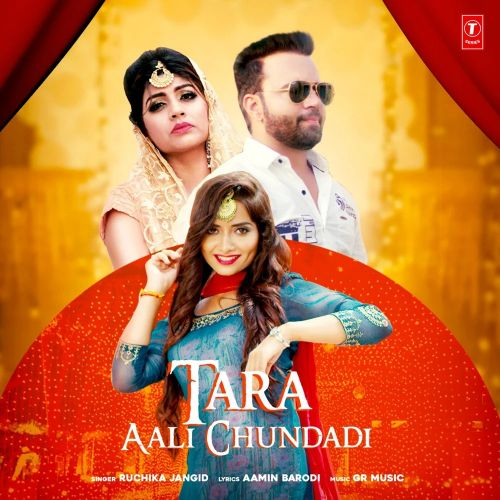 Tara Aali Chundadi Ruchika Jangid mp3 song download, Tara Aali Chundadi Ruchika Jangid full album mp3 song