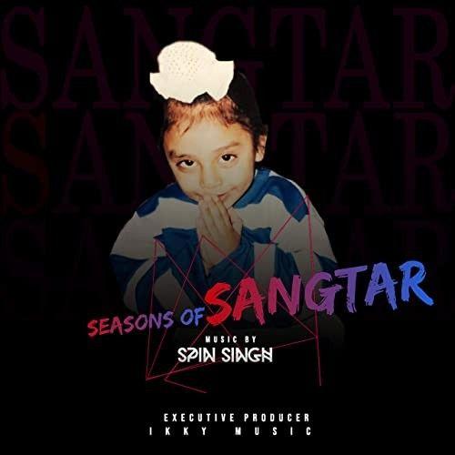 Yaarian Sangtar Singh, Amar Sandhu mp3 song download, Seasons Of Sangtar Sangtar Singh, Amar Sandhu full album mp3 song